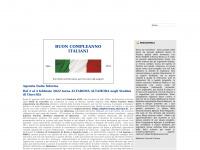 www.agenziaitaliainforma.it