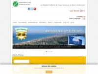Silvi Marina - Abruzzo affitti - INTERCASA Immobiliare & Turistica - Agenzia Immobiliare - case vacanze mare - affitti abruzzo - affitti case Silvi Marina - immobili in vendita