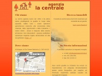 agenzialacentrale.it