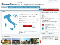 immobiliare.it casa salerno pubblica