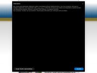 agenziaporto.it