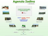 agenziazadina.it
