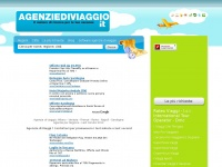 agenziediviaggio.it