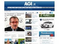 agi.it dell toscana firenze moderni