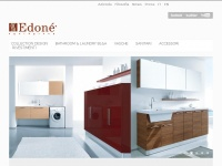 edonedesign.it