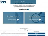 CIS - Scuola per la gestione d´impresa