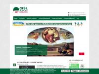 CISL Scuola Lombardia