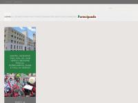 Unione Sindacale Regionale Cisl Puglia