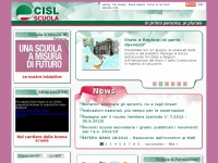 cislscuola.it