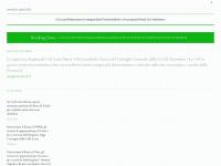 Cisllazio.it - CISL Lazio - Home