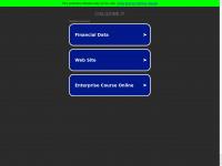 UST CISL Udine - Web Site