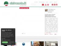 cislveneto.it - Cislveneto.it