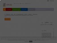 cittalia.it centro ricerche
