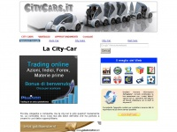citycars.it