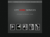 cityhomeservices.it
