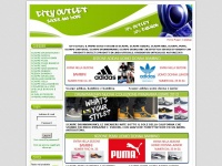 cityoutlet.it outlet shoes