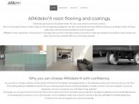 arkdekodesign.com