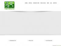 informaticadm.com