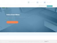 puliziadivani.com