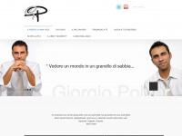 Giorgiopolver.it