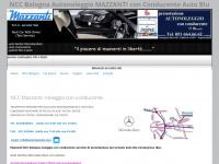 automazzanti.com
