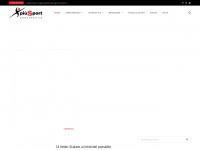 piusport.com