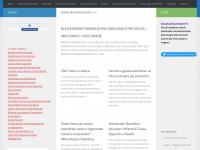 Veicoli Industriali Blog | Consigli, informazioni, ricambi veicoli industrialiVeicoli Industriali Blog