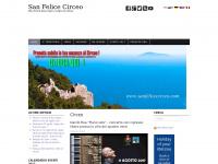 Notizie, Vacanze, Luoghi da visitare, ed Eventi al Circeo - San Felice Circeo