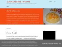 cucinare-bene.org