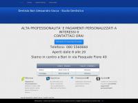 dentistabari.org