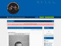 Il Nuovo Ciclismo