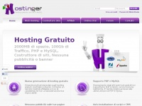 hostinger.it