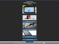Realizzazione Siti Web e Produzioni Video Bologna | We Berry web agency Bologna