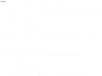 natuzzifranchising.it