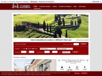 Agenzia immobiliare Firenze | Il Cupolone Immobiliare