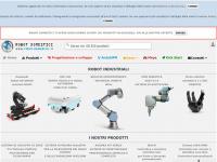 robot-domestici.it