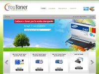 youtoner.it