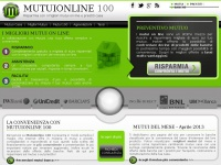 mutuionline-100.it
