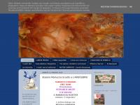occhidiargo.blogspot.com