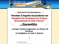 ebook-italia.biz