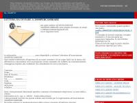 1000percambiare.blogspot.com