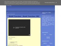 ilnostroricettario.blogspot.com