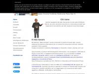 Roberto Marmo - Home page