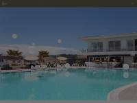 Kora Pool & Beach Events | Matrimonio Napoli in spiaggia, ricevimenti Pozzuoli