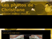 lesphotosdechristiane.blogspot.com