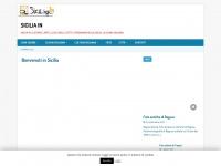 SICILIA IN Sicilia In: La storia, l'arte, la cultura, le città, i personaggi della Sicilia, la cucina siciliana