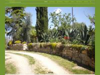 Colombaio Martini