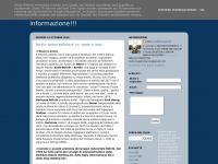congiannilannes.blogspot.com