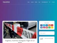 italianotizie.net