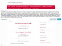 concorsoguidogozzano.wordpress.com